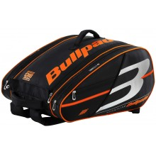 BULLPADEL BIG CAPACITY BPP-19005 PADELTAS