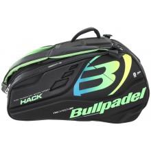 BULLPADEL BPP-20012 HACK 005 PADELTAS