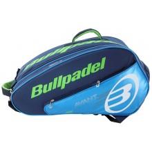 BULLPADEL BPP-20005 BIG C 004 PADELTAS