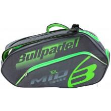 BULLPADEL BPP-20007 MID C 005 PADELTAS