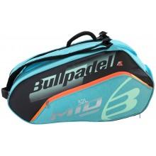 BULLPADEL BPP-20007 MID C 072 PADELTAS