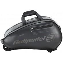 BULLPADEL BPP-20003 CASUAL 005 PADELTAS