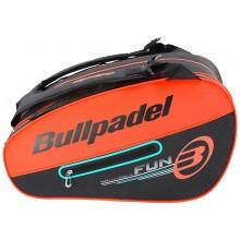 BULLPADEL BPP-20004 FUN 529 PADELTAS