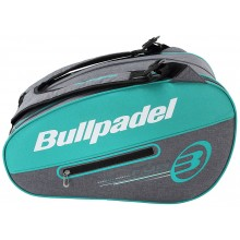 BULLPADEL BPP-20004 FUN 106 PADELTAS