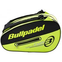 BULLPADEL BPP-20004 FUN 969 PADELTAS