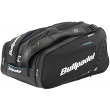 BULLPADEL BPP-21012 HACK PADELTAS