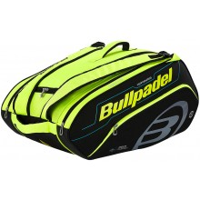 BULLPADEL BPP-21007 MID CAPACITY PADELTAS