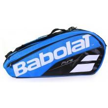 BABOLAT PURE 12R-TENNISTAS