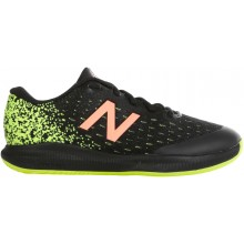 NEW BALANCE FEMME 996 V4 ALL COURT DAMES TENNISSCHOENEN