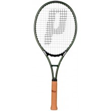 RACKET PRINCE CLASSIC GRAPHITE 100  2014