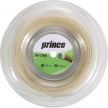 PRINCE PERFECTION TENNISSNAAR (100 METER)