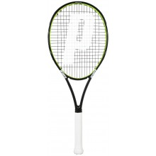 PRINCE EXO 3 TOUR 100T TENNISRACKET (290 GR) (LIMITED EDITION)