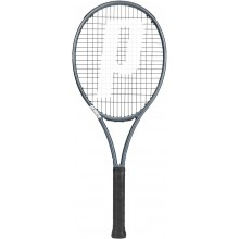 PRINCE O3 PHANTOM 100X TENNISRACKET (310 GR)