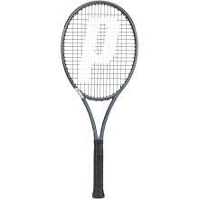 PRINCE PHANTOM 100X TENNISRACKET (290 GR)