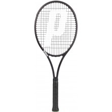 PRINCE PHANTOM 100P TENNISRACKET (310 GR)