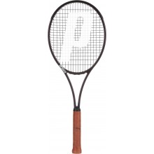 PRINCE PHANTOM 93P 18*20 TENNISRACKET (330 GR)