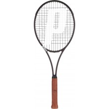 PRINCE PHANTOM 93P 14*18 TENNISRACKET (325 GR)