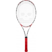 PRINCE/HYDROGEN O3 TATTOO 100 TENNISRACKET (290 GR)