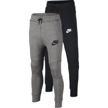 NIKE JUNIOR TECH FLEECE BROEK