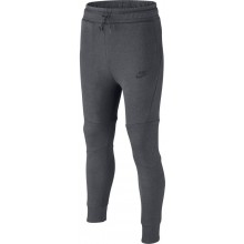 NIKE TECH FLEECE JUNIOR BROEK