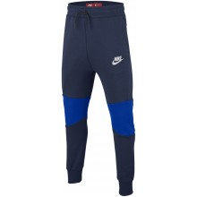NIKE JUNIOR SPORTSWEAR TECH FLEECE BROEK