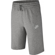 NIKE SHORT JUNIOR JERSEY