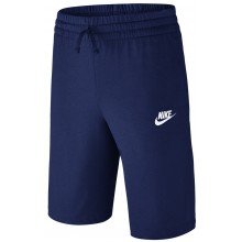 NIKE JUNIOR JERSEY SHORT