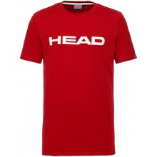 T-SHIRT HEAD CLUB IVAN