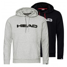 HEAD SWEATER MET KAP CLUB BYRON