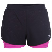 LI-NING LOLLY DAMESSHORT
