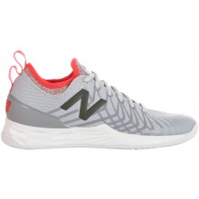 NEW BALANCE LAV FRESH FOAM ALL COURT DAMES TENNISSCHOENEN