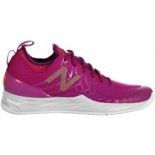NEW BALANCE LAV FRESH FOAM ALL COURT DAMESTENNISSCHOENEN