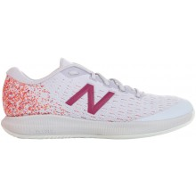 NEW BALANCE 996 V4 ALL COURT DAMES TENNISSCHOENEN