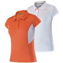 HEAD PERF POLO DAMES