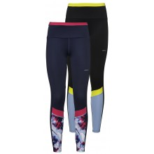 HEAD LEGGING DAMES VISION POWER