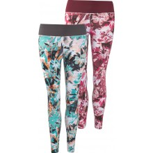 HEAD VISION GRAPHIC LEGGING DAMES