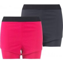 HEAD VISION SHORT DAMES
