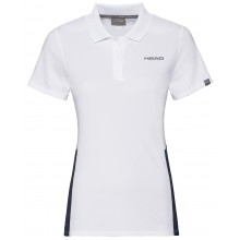 HEAD CLUB TECH POLO DAMES
