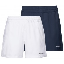 HEAD CLUB DAMESSHORT