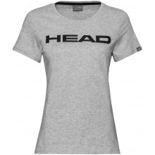 HEAD CLUB LUCY T-SHIRT DAMES