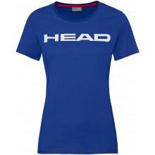 HEAD CLUB LUCY T-SHIRT DAMES
