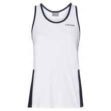HEAD CLUB TANKTOP