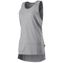 HEAD VISION LOOSE TANKTOP DAMES