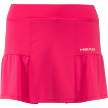 HEAD BASIC CLUB ROK