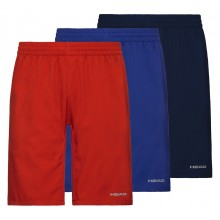 HEAD JUNIOR CLUB SHORT