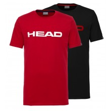 HEAD JUNIOR CLUB IVAN T-SHIRT