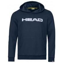 SWEAT HEAD JUNIOR CLUB BRYON