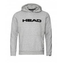 HEAD JUNIOR CLUB BRYON SWEATER