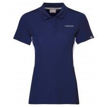 JUNIOR CLUB TECH POLO HEAD