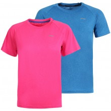 LI-NING JUNIOR USKO T-SHIRT